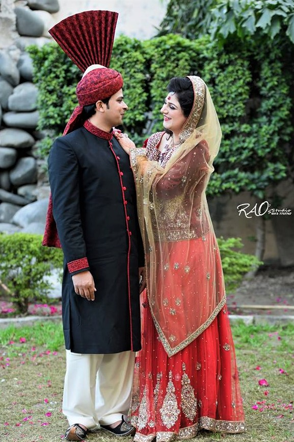 20 Latest Pakistani Groom Mehndi Dresses Designs Mehndi