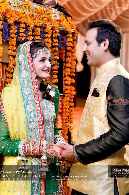 groom kurta latest mehndi dress
