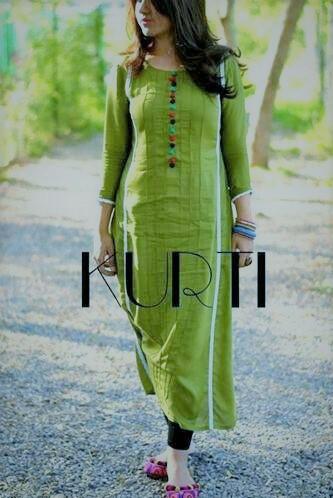 long kurti angrakha style frock and kurti mehndi dress designs