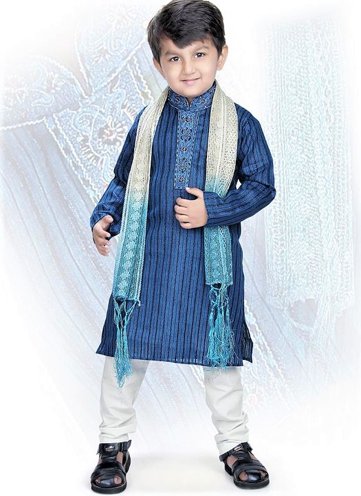 new pakistani Mehndi Dresses for Boys