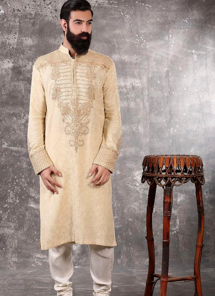 Shoulder long gala kurta Mens New Waistcoats Mehndi Dresses
