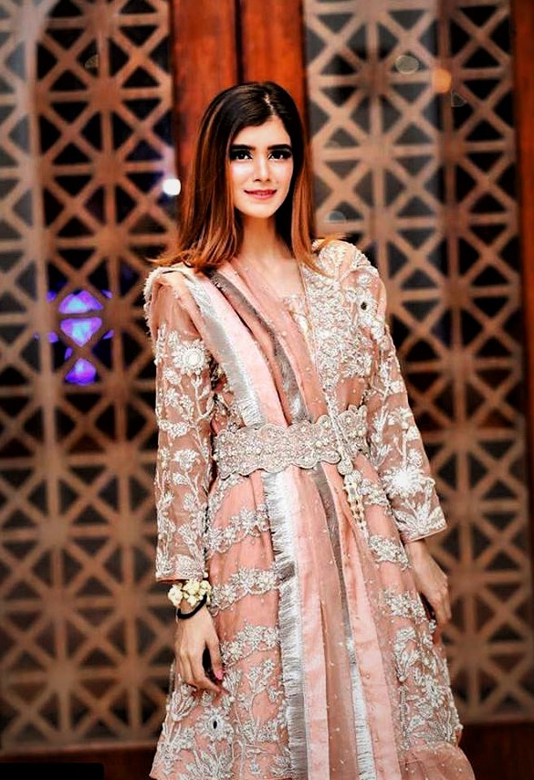latest Casual Mehndi function Dressses Pakistani Designs