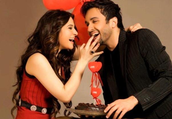 Pakistani Actresses Mehndi Dresses with husband