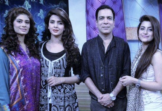 Pakistani Actresses Mehndi Dresses saba qamar wedding