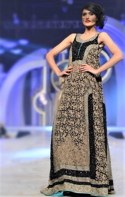 HSY Dresses for mehndi