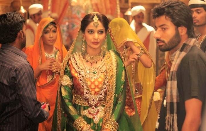 Pakistani Actresses Saba Qamar wedding