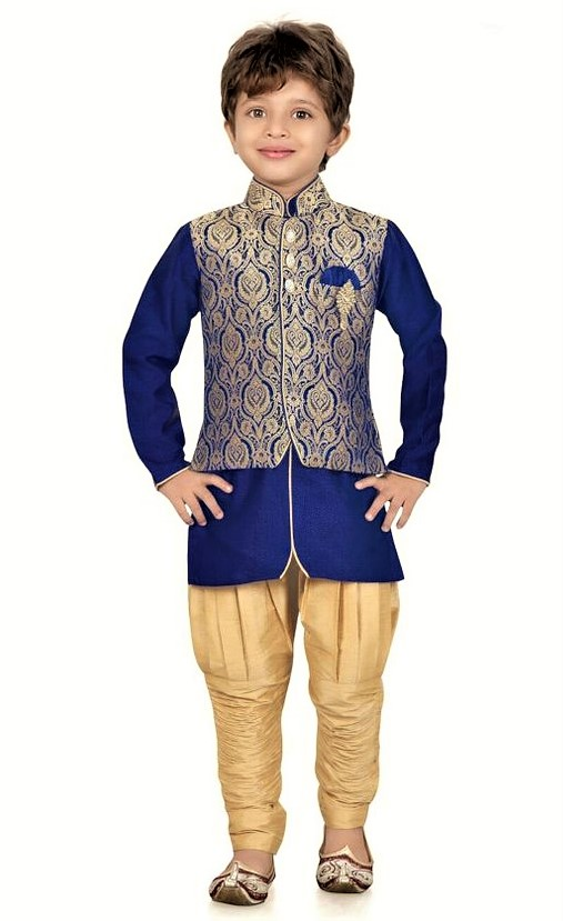 Mehndi Dresses for Baby Boy summer designs