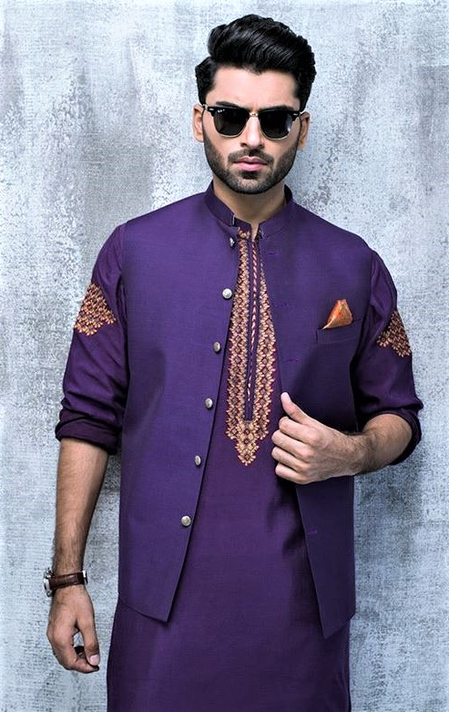Mehndi Dresses for Man and male