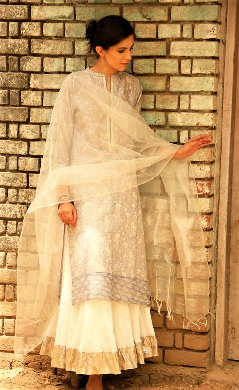 palazzo dress casual mehndi dresses