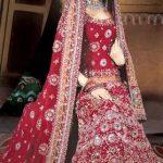best Arabic Mehndi Dresses for Henna