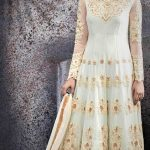 long shirt Mehndi Event Dresses New Collection Styles