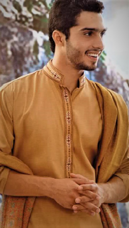 male engagement dresses in pakistan
