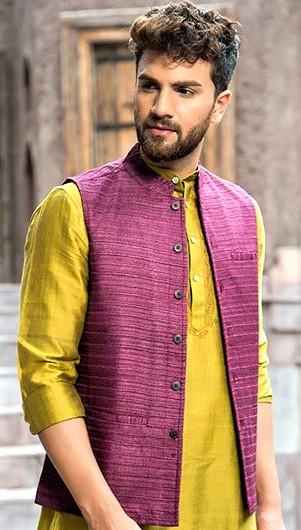 Indian Mehndi Dresses Shalwar Kameez Designs
