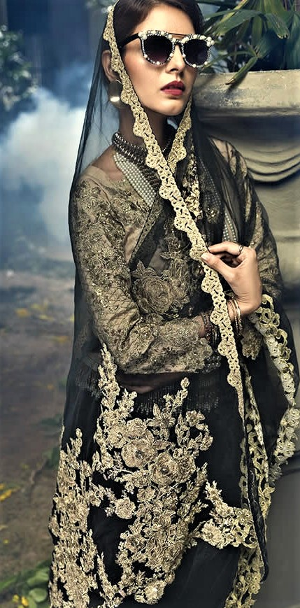 Latest Ittehad Regal Festive Collection 2018 Royal