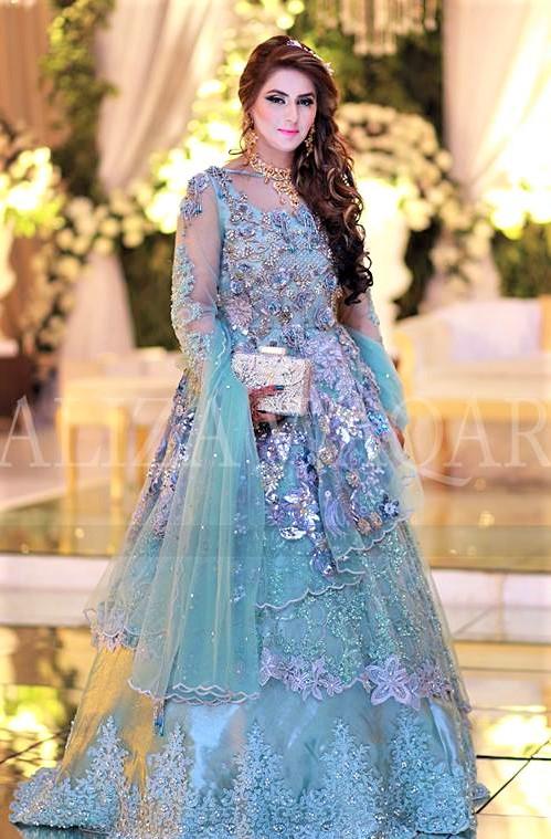 Mehndi Dresses New Gota Patti Work Designer Suits