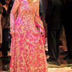 Mehndi Rachni Lehenga Styles Dresses 2018