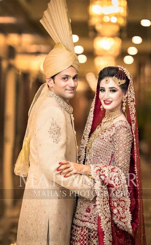 Mehndi dresses 2019 for groom