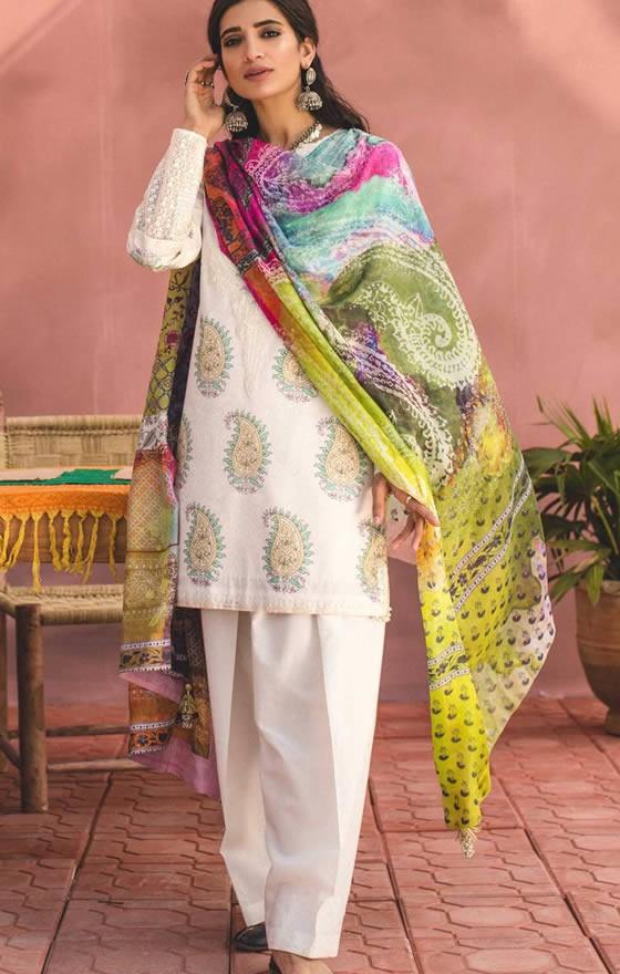 zara shahjahan formal wear