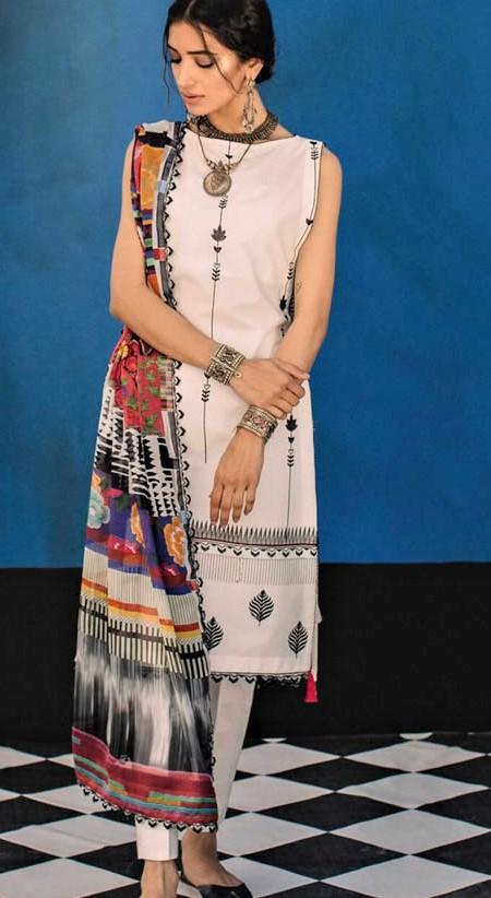 zara shahjahan luxury  collection
