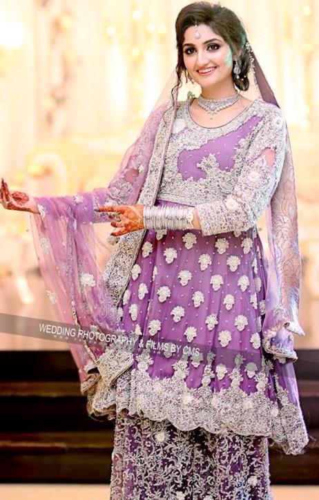 Maxi Shirt new mehndi dresses