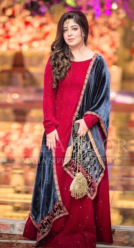 long shirt new mehndi dress pakistani