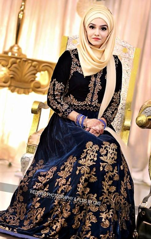 lehnga new mehndi dress collection