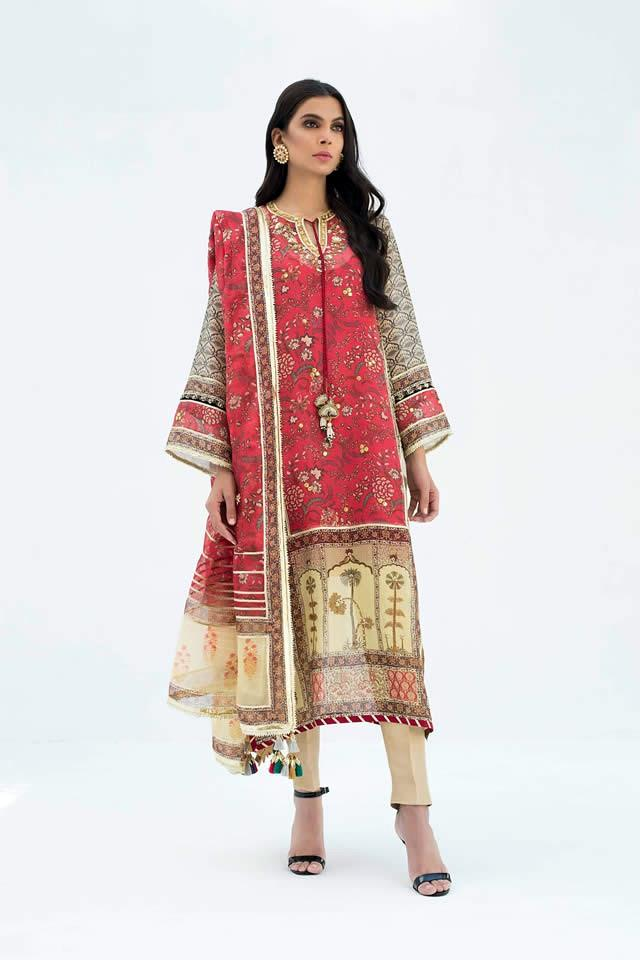 sania maskatiya formal collection