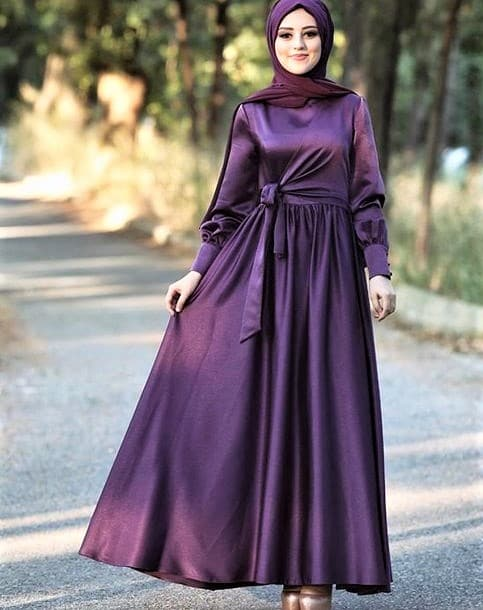 Black New Abaya Dress Designs Pakistani