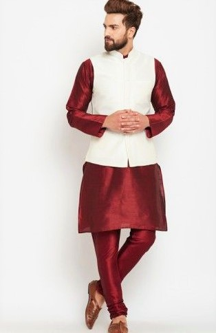 best Engagement Dresses Shalwar Kameez