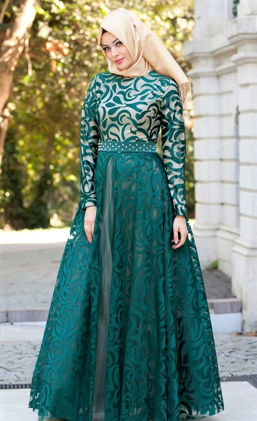 new Turkish Latest Bridal Engagement Dresses Pakistani