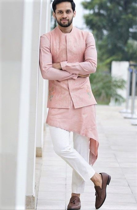 man best Engagement Dresses Shalwar Kameez