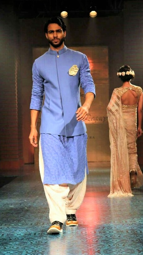 latest men Engagement Dresses Shalwar Kameez