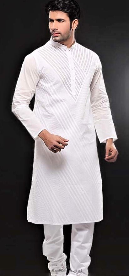 men Simple Dresses for Engagement