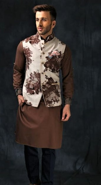 wedding best New Kurta Design for Boys 2019-2020