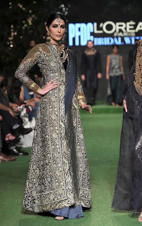 hsy formal dresses 2019