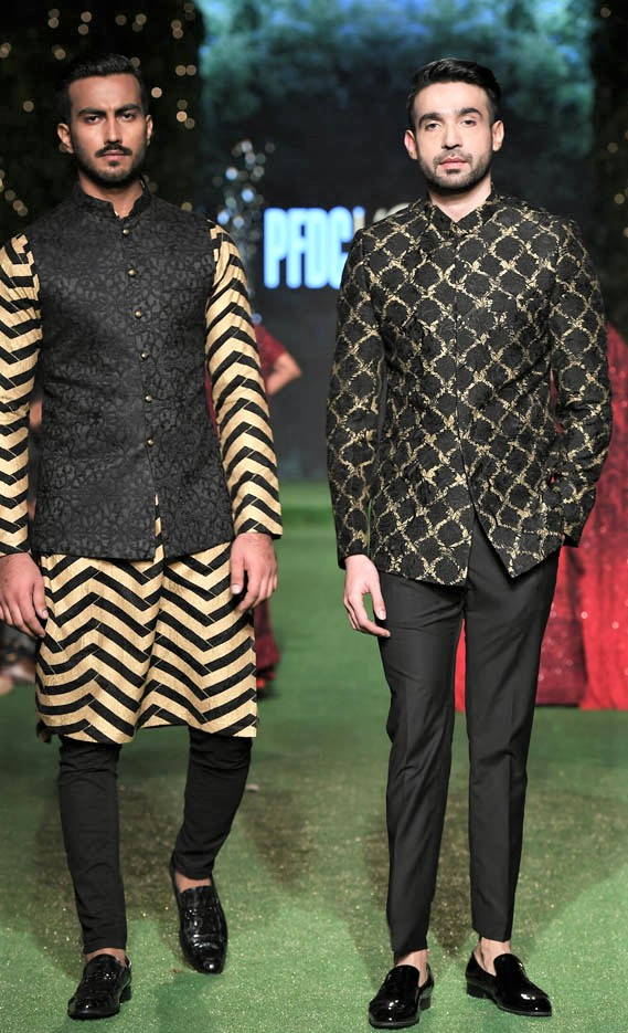 hsy party dresses for men