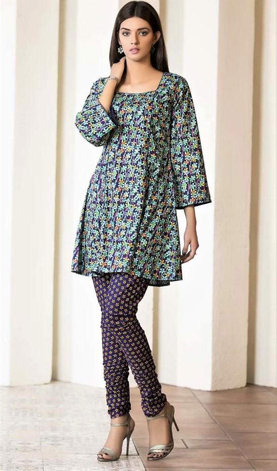 best Universal Cambric Sitara Studio Lawn Collection fir women