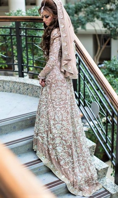 Best Winter Wedding Bridesmaid Dresses
