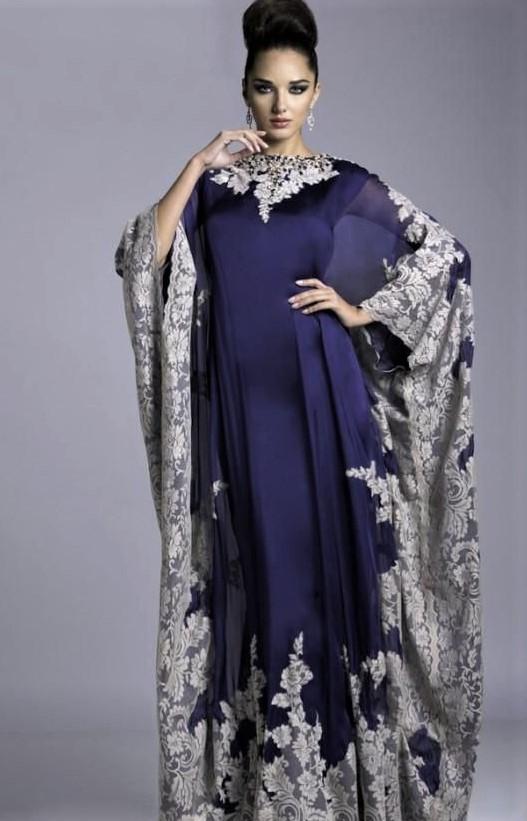 Traditional Fancy Kashmir Dress for Girls