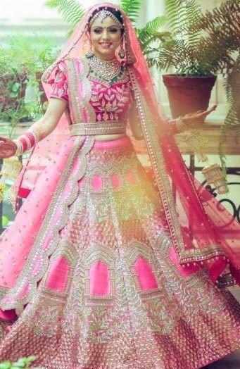 Latest cape train Wedding Dresses for brides