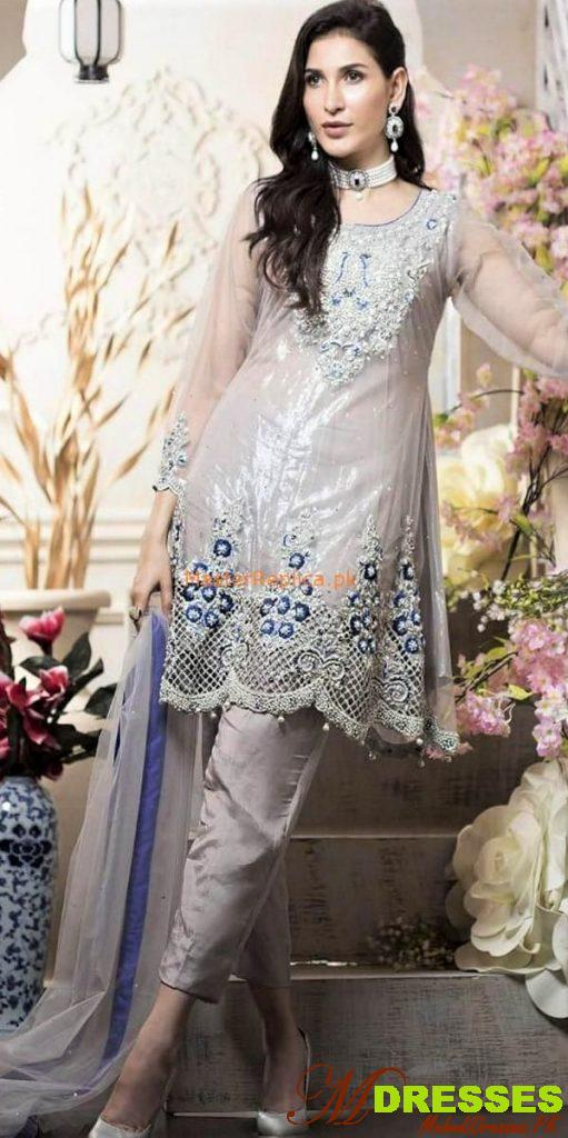 Best big girl boutique clothing pakistani