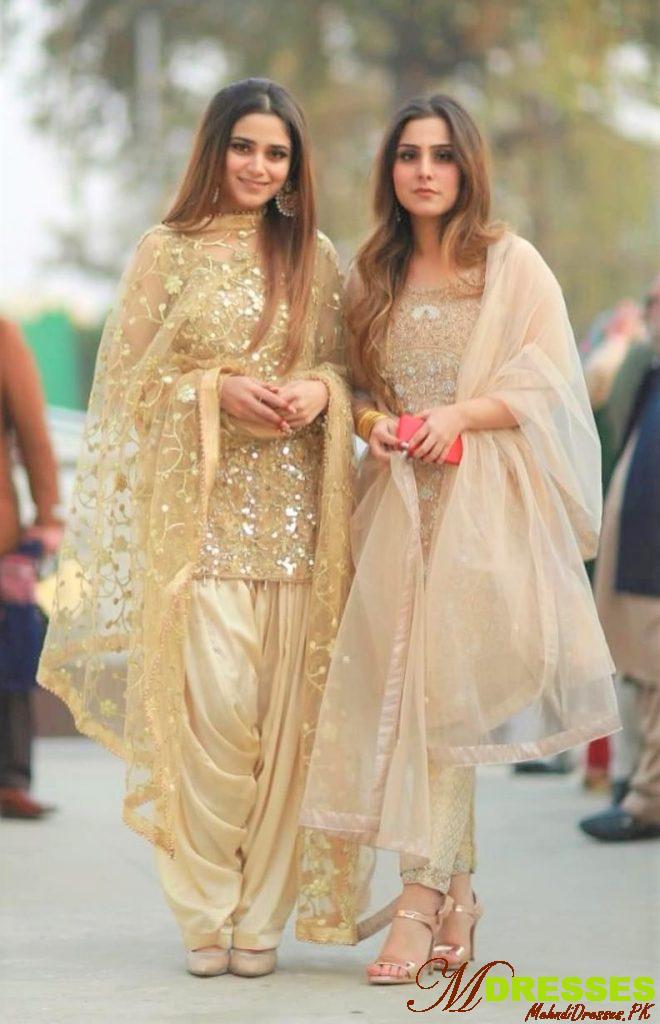 cute girls Boutique Maxi Dresses designs