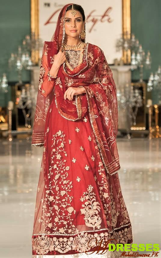 Saadia Asad Winter Festive Embroidery Collection vol 2 at Lifestyle London