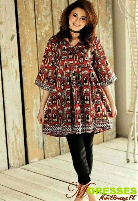 Sindhi traditional dress