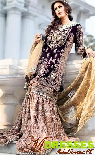 New Girls Boutique Dresses Styles Pakistani