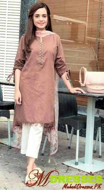 best design girls kurties