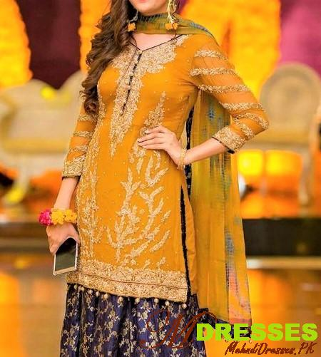 Girls Boutique Dresses Styles Pakistani Designs