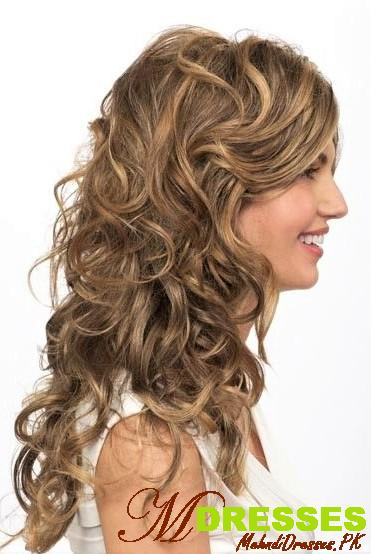 winter hairstyles for natural hair