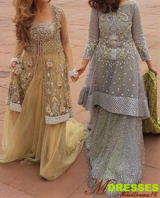 classic boutique clothing style for wedding