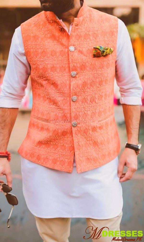 Best color Ethnic Kurtas with Pajama